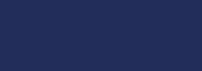 Rivendell St Ives Logo